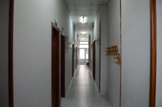 DSC_0015-comp_1280x850