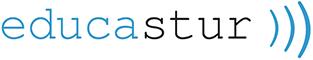 educastur_logo