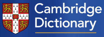 logo_camb_dict
