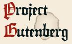 logo_proj_gutenb