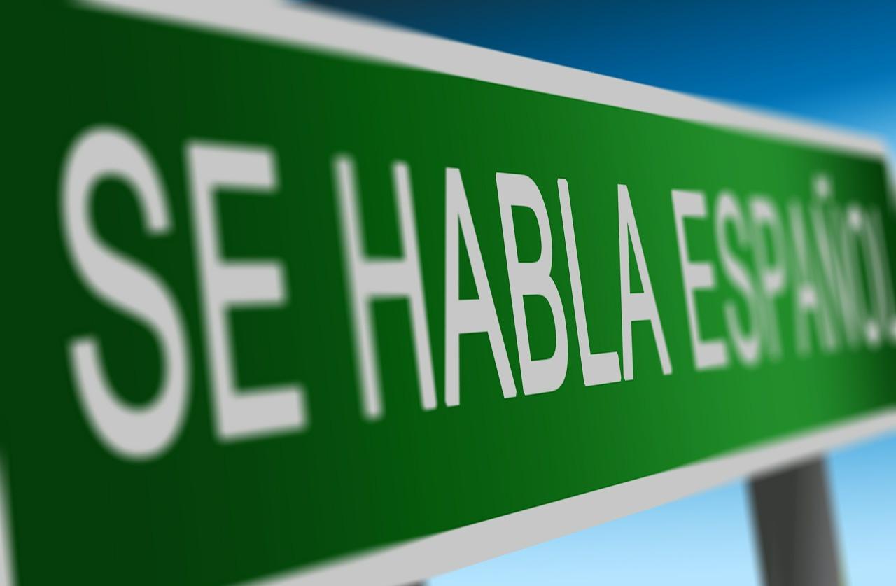 cursos_espanol