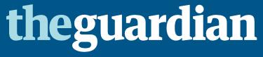 theguardian_logo